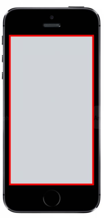 iphone 5 glas reparatie groningen